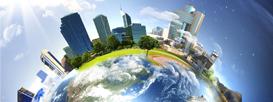 Unsere weltweiten Projekte