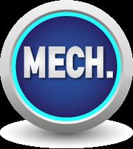 Icon_MECH