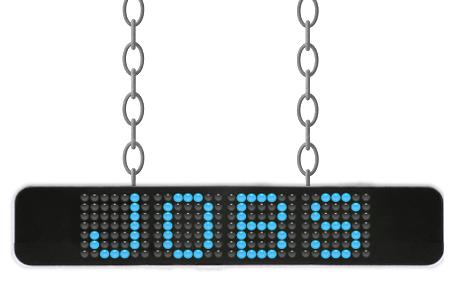 JobsHanging_Cyan