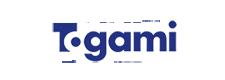 Togami
