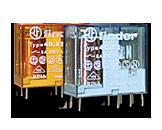 Aufzugersatzteile & Komponenten