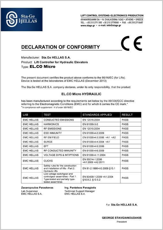 ELCO_MICRO_Hydraulic_CE