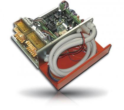 RED-H Automatisches Rettungsgerät